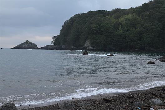 徳島サーフ