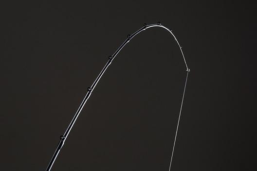 ラテオ106M ティップ